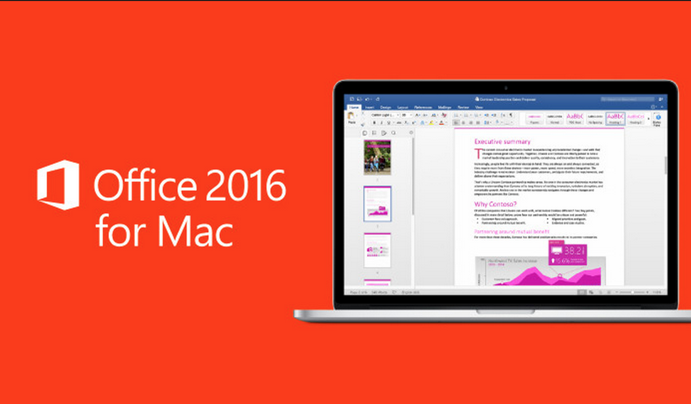 how do i remove microsoft office from my mac